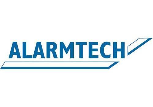 ALARMTECH_logo (webbplatsen)