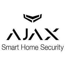 Ajax logga (webbplatsen)