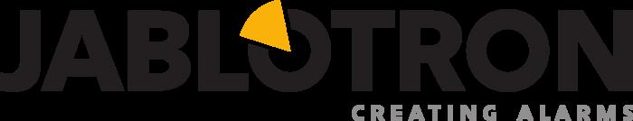 Jablotron_Logo-700x134