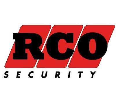 RCO logga (webbsidan)
